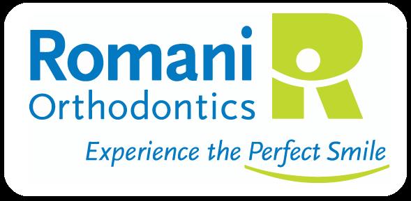 Romani Orthodontics Invisalign RI