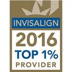 invisalign-2016-top1_150x150px